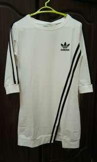 Adidas casual dreas