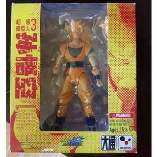 Datong Goku 3
