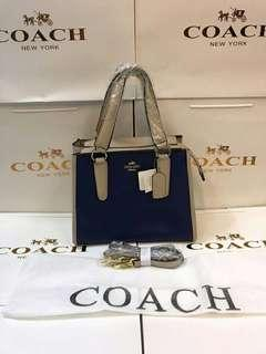 coach sling bag high quality