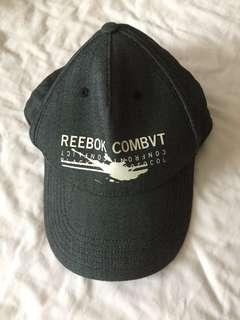 Original Reebok Combat Cap
