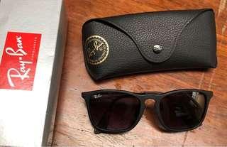 Kacamata Hitam/Sunglass Ray-ban