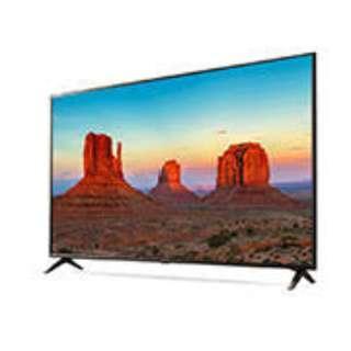 LG 47 inch full HD cinema 3D smart TV (47LB650T) with warranty