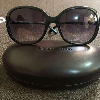 Michael Kors sunglass / eyewear