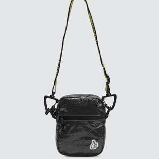 [PO] FR2 Polyester Shoulder Bag
