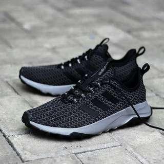 Sneakers Adidas Superflex