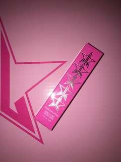 Jeffree Star Cosmetics Velour Liquid Lipstick Watermelon Soda