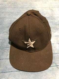 Season Opener Sale: Toronto Raptors All Star Cap / Hat