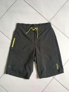 Reebok stretchable training shorts