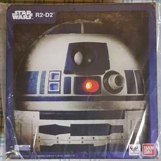 """Star Wars 12"""" R2-D2"""