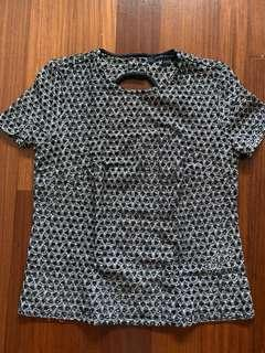 French Connection Top UK size 4