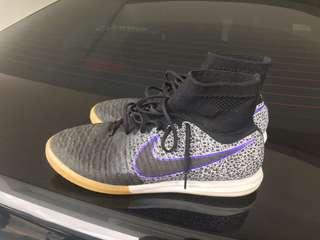 Nike MagistaX IC Safari
