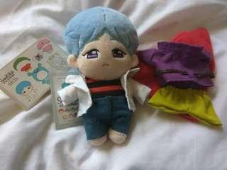 WTS Suga Doll