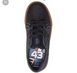 free shipping DC shoes