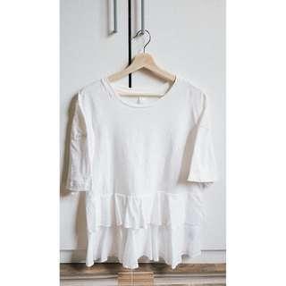 H&M T-shirt (casual)