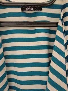 Outwear garis2