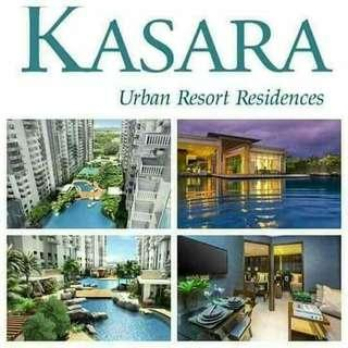 Affordable Condo Unit for Sale 1-2BR. Lipat Agad/Preselling Pasig City