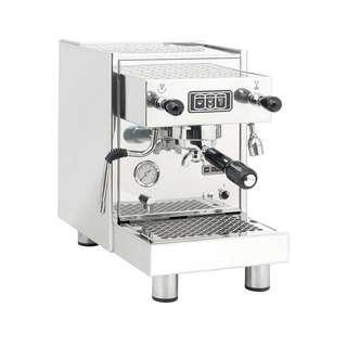 Bezzera BZ13 DE PID Espresso Machine