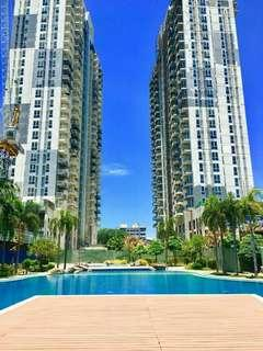 Pasig City Condo Unit for Sale No Spot Down-payment 0%int Studio 1-2BR Rent to Own
