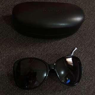Michael Kors sunglasses / eyewear