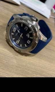 Nautica watch for sale