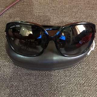 Michael Kors sunglss / eyewear