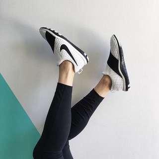 Nike Dart Socks
