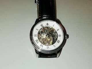 PRONTO Automatic Watch Swiss Made (40mm)