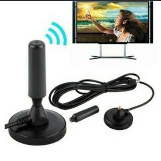 New Digital Antenna For Digital TV