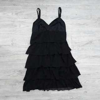 Little Black Dress branded