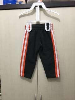 US Polo Sweat Pants ( 24 mos.)