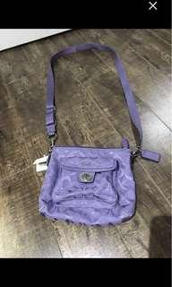 Coach purse BNWT