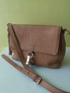 Vintage Anne Klein sling bag