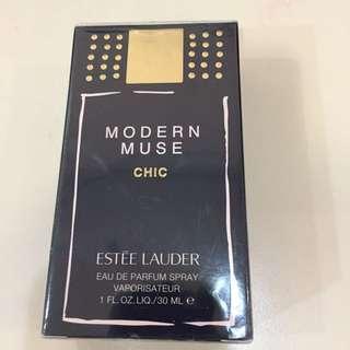 estee lauder modern muse chic 30 ml