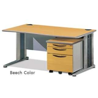 Office Puzzle Table Cubicle Table Workstation