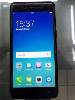 Oppo A37 Black Second Hand
