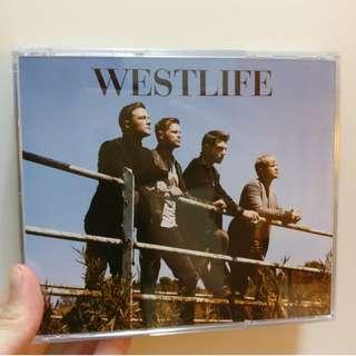 Westlife Greatest Hits album CD and DVD