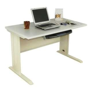freestanding table_office table_office furnitures