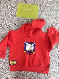 Bob The Builder by Mothercare 1