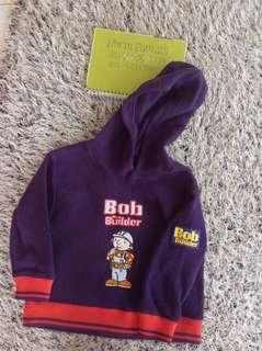 Bob The Builder by Mothercare 2