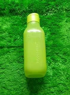 Eco Bottle Square 1L
