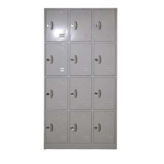 locker_office cabinet_office furnitures