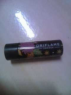 Lipstik oriflame