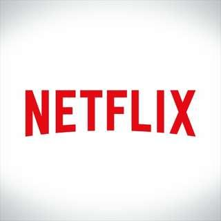 Netflix Lifetime account  ✔️ Guarantee