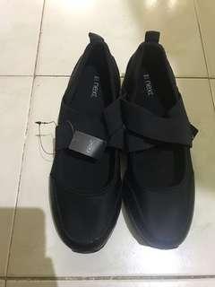 Shoes Super Comfy