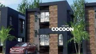 Single Detached Home (Cocoon)