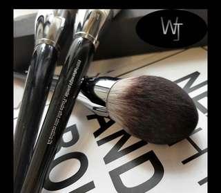 Sephora collection pro featherweight powder blush#91