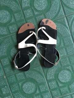 Sandal CK