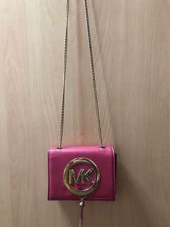 MK Michael Kors Sling Bag