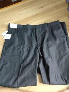 Thomas Smith Work Pants