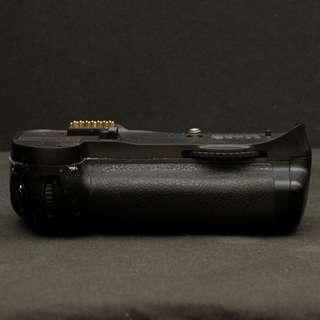 Nikon Battery Grip MBD10